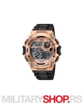 Digitalni Q&Q M146J007Y ručni sat