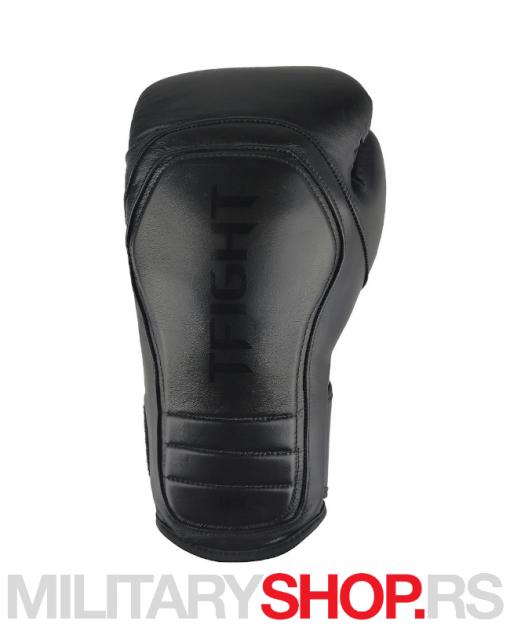 Bokserske rukavice 12oz T-Fight Premium