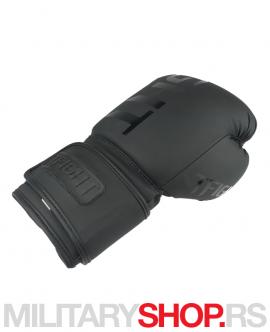 T-Fight rukavice za boks 14oz BlacktechMate