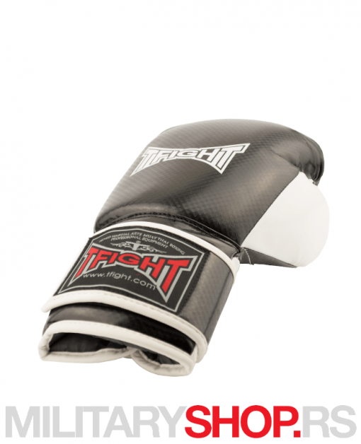 Boks rukavice 10oz T-Fight Carbon Tech