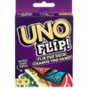 Karte za igranje Uno Flip
