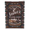 Karte za igranje Voyager