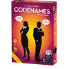 Društvena igra asocijacija Codenames