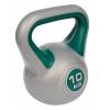 Teg za vežbanje 10kg Ring Kettlebell