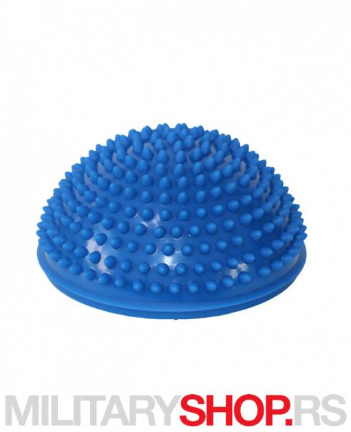 Balans jastuk masažni Ring LGB-1518