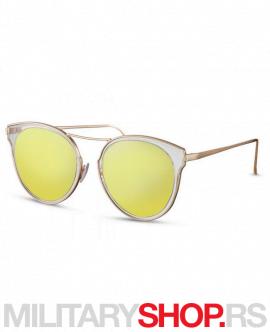 Ženske sunčane naočare Joy NDL1375
