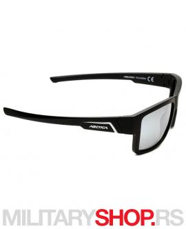Polarizovane naočare za sunce Arctica S-278A