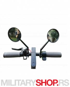 Retrovizor za trotinete i bicikle Ring