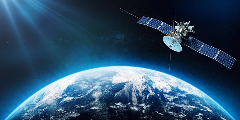 GPS sistemi navigacije