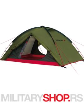 Šator za 3 osobe High-Peak Woodpecker
