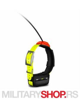 Garmin GPS ogrlica T5 za praćenje pasa