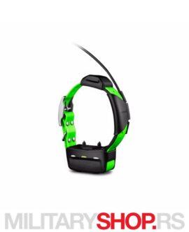 Garmin GPS ogrlica TT15 za praćenje i dresuru pasa