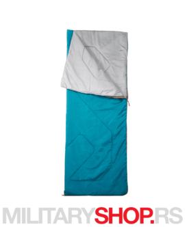 Vreća za spavanje Quechua Aprenaz 20°C