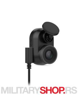 GPS kamera za auto Garmin Dash-Mini