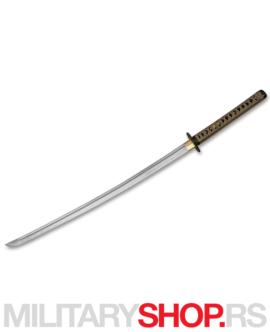 Katana Boker Magnum Bejuno japanski mač