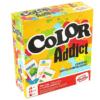 Društvena igra na engleskom Color Addict