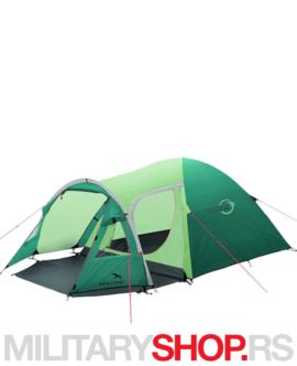 Corona 300 šator za tri osobe
