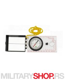 Multifunkcionalni kompas Dingo 33140