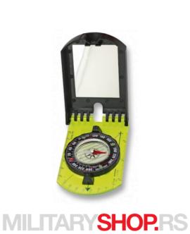 Profesionalni kompas Dingo 33181