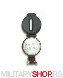 Planinarski kompas Dingo 33103