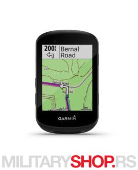 GPS uređaj za bicikl Garmin Edge530