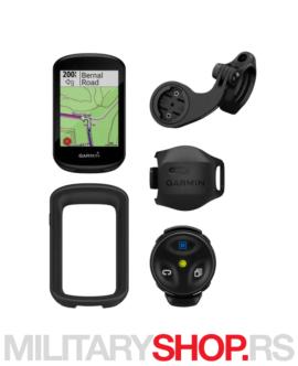 GPS za bicikliste Edge 830 MTB
