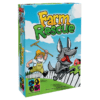 Društvena igra za decu Farm Rescue