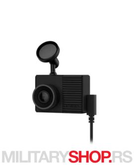Auto kamera GPS Garmin DashCam 46