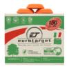 Glineni golubovi Eurotarget pakovanje 150 komada