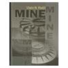 Vojna literatura: Mine Vlado N. Radić