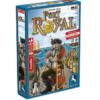 Društvena igra sa kartama Port Royal