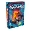 Trapwords društvena igra asocijacija