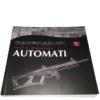 Vatreno oružje u svetu - Automati