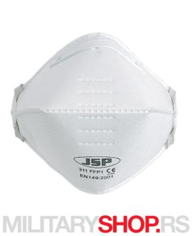 Zaštitna maska JSP FFP1 311