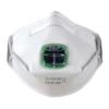 Zaštitna maska s ventilom Typhoon™ JSP
