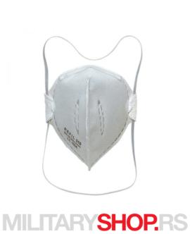 Zaštitna maska Refil FFP1 510