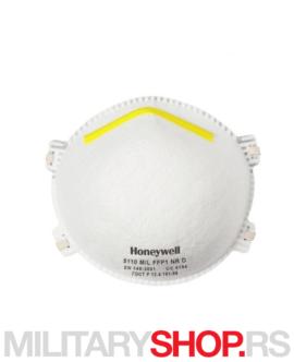 Maska zaštitna Honeywell 5110 FFP1