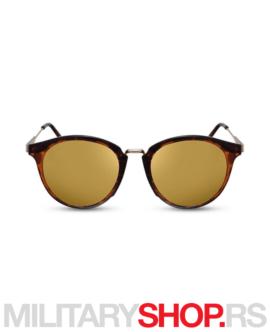 Sunčane naočare Joy NDL1583