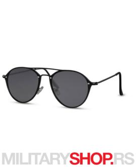Naočare sunčane Joy NDL1919