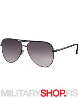 Sunčane naočare Joy NDL1912