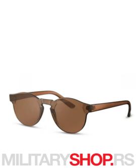 Sunčane naočare UV zaštita Joy NDL1927