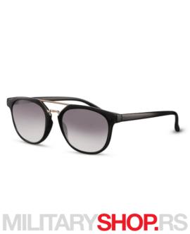 Naočare za sunce Joy NDL2519