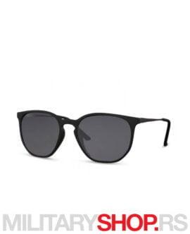 Naočare za sunce Joy NDL2554