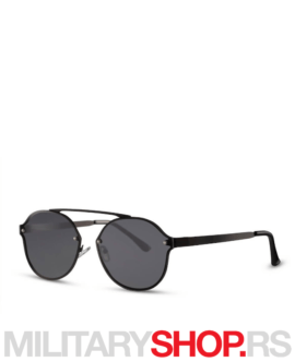 Naočare za sunce Joy NDL1907
