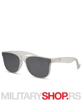 Sunčane naočare UV zaštita Joy NDL1933