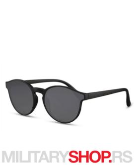 Sunčane naočare UV zaštita Joy NDL1935