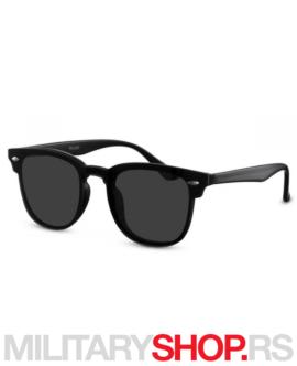 Naočare za sunce Joy NDL2207