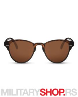 Sunčane naočare UV zaštita Joy NDL2209