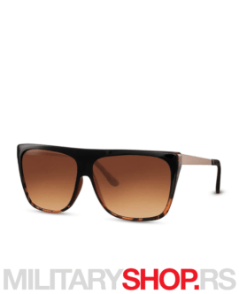 Sunčane naočare Joy NDL2282