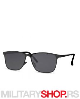 Naočare sunčane Joy NDL2329